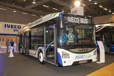 3001-IVECO-BUS-Urbanway-Natural-Power