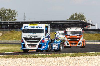 3002-01-IVECO-Stralis-FIA-European-Truck-Racing-Championship
