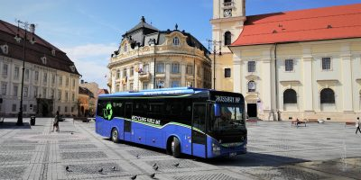 3006-01-IVECO-BUS-Sustainable-Bus-of-the-Year-2020