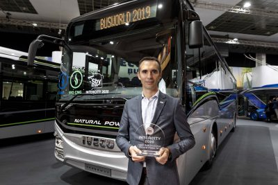 3006-02-IVECO-BUS-Sustainable-Bus-of-the-Year-2020