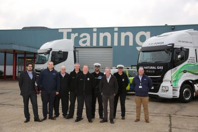 3003-23-IVECO-LNG-training-day-Essex-Police
