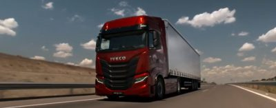 3010-01-IVECO-S-WAY-video-ADCI-2019-Award-winner