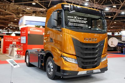 3011-03-IVECO-X-WAY-NP-Solutrans-2019