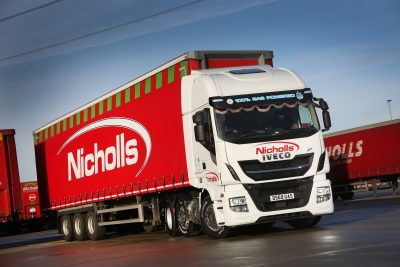 3008-40-IVECO-Stralis-NP-Nicholls-Transport-Gasrec