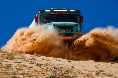 3019-01-IVECO-Dakar-2020-Van-Kasteren