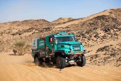 3019-02-IVECO-Dakar-2020-Van-Kasteren