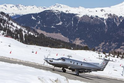 010-Jet-Exchange-Courchevel