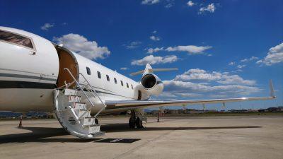 029-01-Jet-Exchange-Worldwide-AOC