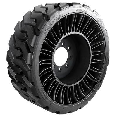 194-001-Michelin-Agriculture-LAMMA
