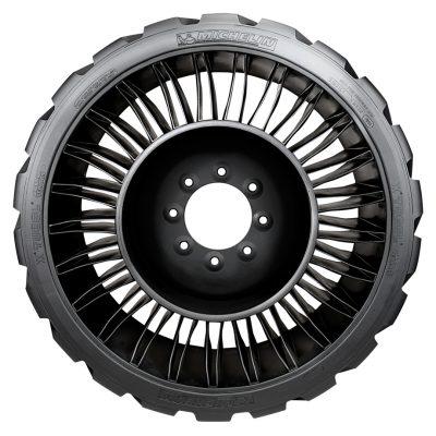 194-002-Michelin-Agriculture-LAMMA