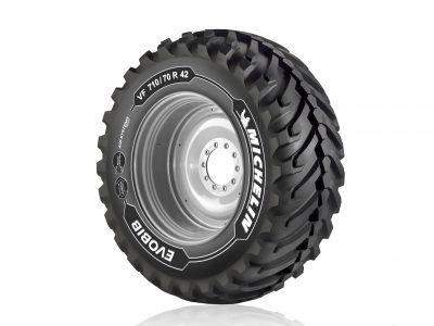 194-003-Michelin-Agriculture-LAMMA