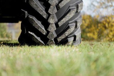 194-004-Michelin-Agriculture-LAMMA