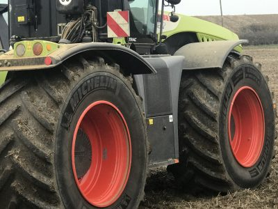 217-01-Michelin-AxioBib-Hinckford-Farming