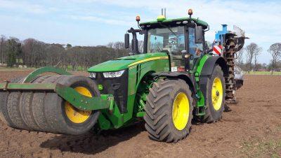 225-Michelin-AxioBib-2-tyres-J-Haig-Hamilton-&-Sons