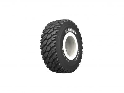 229-01-Michelin-Xtra-FlexLife-tyre