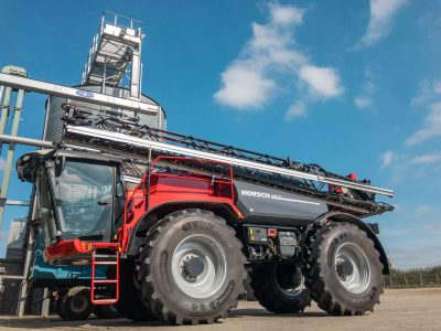 239-Michelin-AxioBib-2-tyres-Flawborough-Farms-Horsch-sprayer