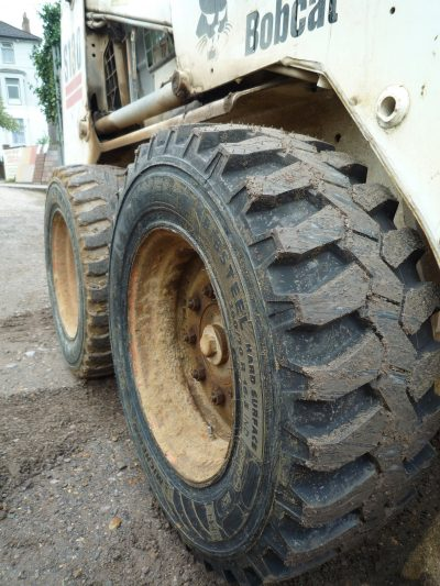 243-Michelin-COVID-19-tyre-advice