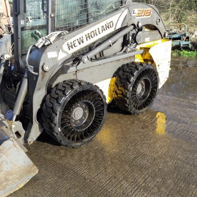 242-01-Michelin-X-Tweel-SSL-airless-tyre-William-Smyth