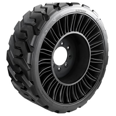 242-02-Michelin-X-Tweel-SSL-airless-tyre-William-Smyth