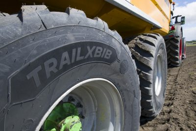 248-01-Michelin-TrailXBib