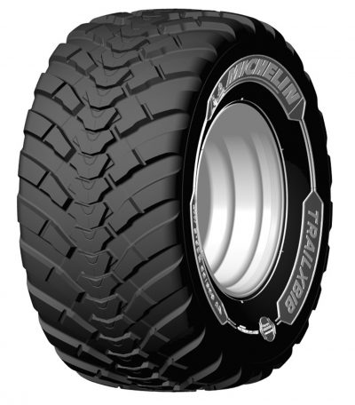248-02-Michelin-TrailXBib