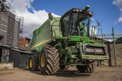 245-Michelin-harvester-tyre-advice