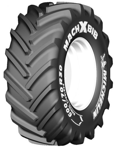 249-01-Michelin-MachXBib-600-70-R30