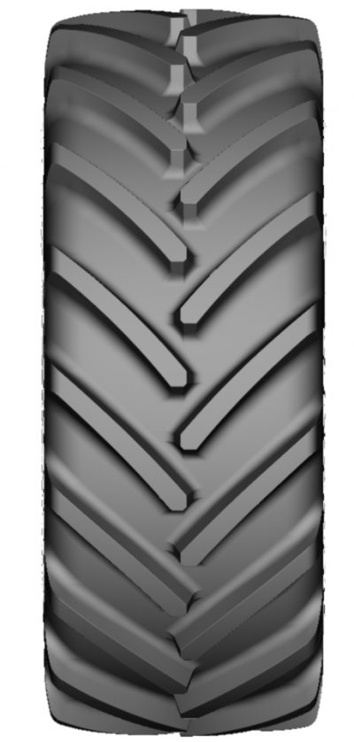 249-02-Michelin-MachXBib-600-70-R30