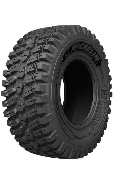 257-02-Michelin-CrossGrip