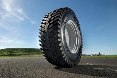 258-Michelin-RoadBib