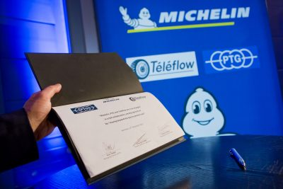 191-Michelin-acquires-PTG-and-Téléflow