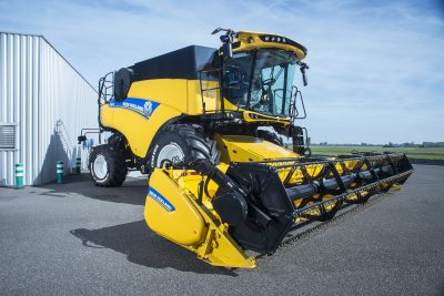 226-Michelin-rear-harvester-tyres