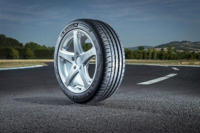 250-Michelin-Pilot-Sport-4