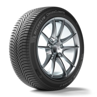 259-Michelin-CrossClimate+