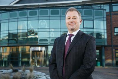 260-6413-Jonathan-Layton-National-Sales-Manager-Fleet-Michelin
