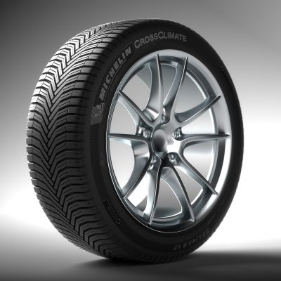 214-1-Michelin-CossClimate