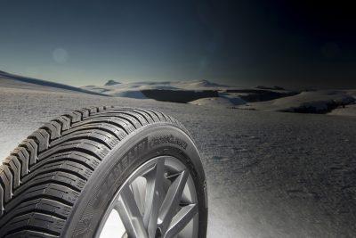 214-2-Michelin-CossClimate