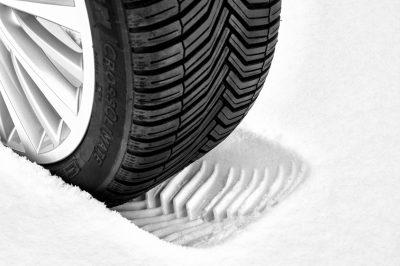 214-4-Michelin-CossClimate