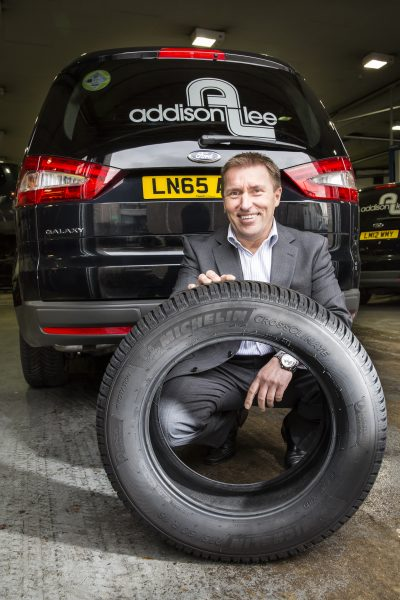 226-146-Michelin-CrossClimate-Addison-Lee