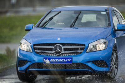 228-6503-Michelin-CrossClimate-testing