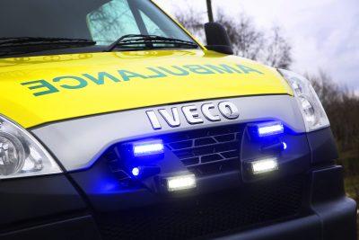 267-Michelin-Ambulance-Service