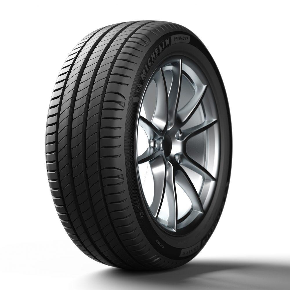 Michelin Tyres Low Prices on Premium
