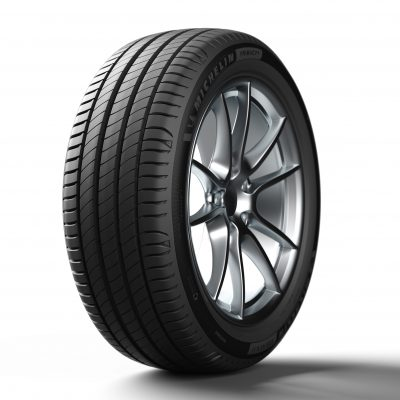 283-Michelin-Primacy-4