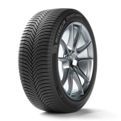 285-Michelin-CrossClimate+-tyre