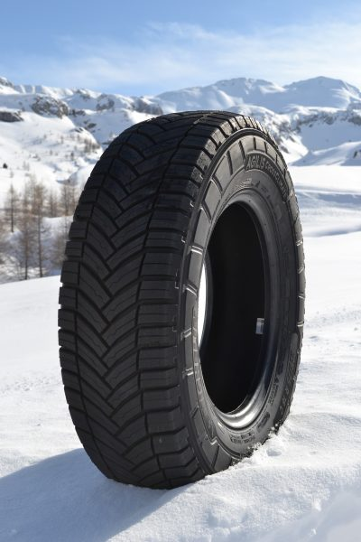 288-113-Michelin-Agilis-CrossClimate
