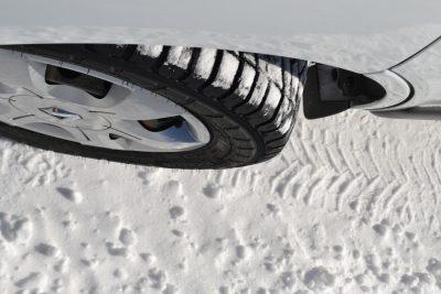 292-064-Michelin-Agilis-CrossClimate-Anglian-Water