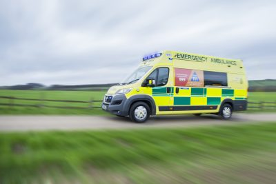 294-01-Michelin-East-Midlands-Ambulance-Service