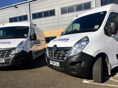 293-7010-Michelin-Agilis-CrossClimate-Stapletons-Tyre-Services