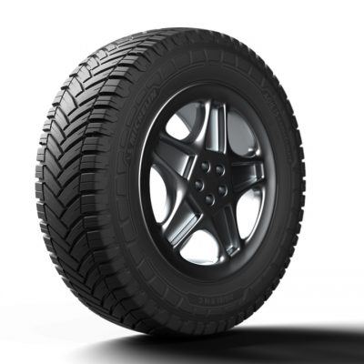 312-02-Michelin-Agilis-CrossClimate-Cooper-Brothers