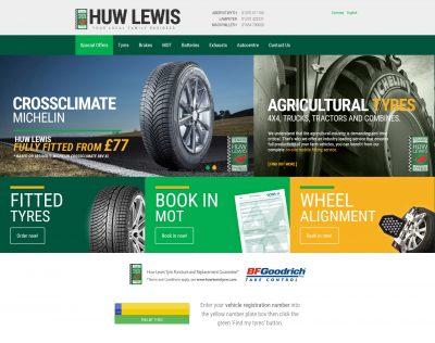 063-01-Huw-Lewis-Tyres-Michelin